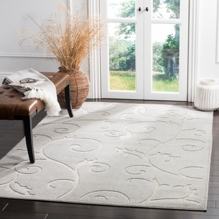 Safavieh Cottage Edris Indoor/ Outdoor Rug