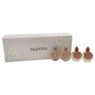 Valentina Variety Women's