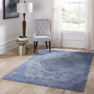 "Machine-Made Kingsley Villa Rug (9'3"" x12 '6"")"