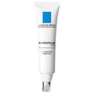 La Roche-Posay 0.5-ounce Pigmentclar Eyes Dark Circle Cream