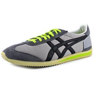 Asics Men's Onitsuka Tiger California 78 Vin Nylon Athletic Shoes
