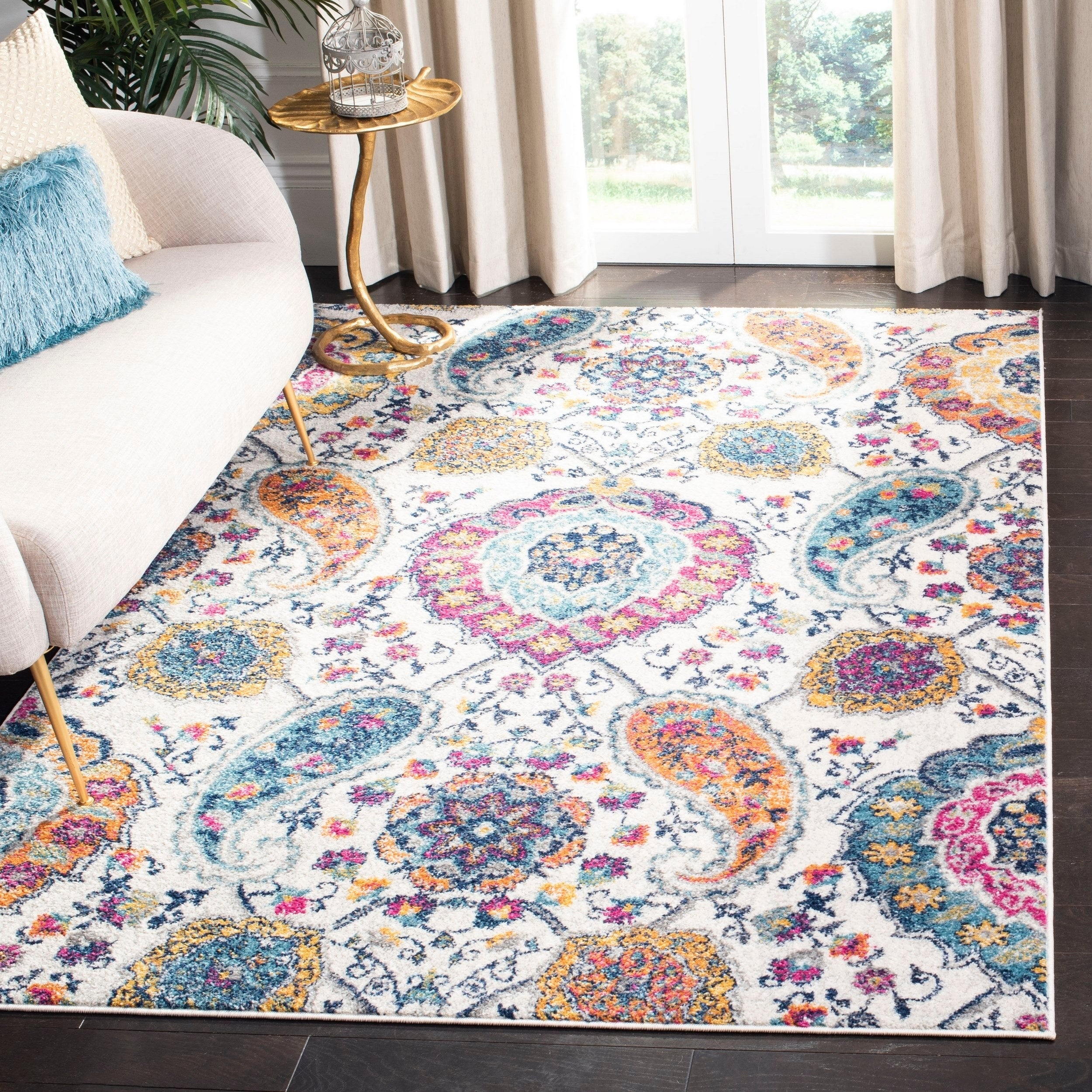 12c395ff412 Buy 8' x 10' Area Rugs Online at Overstock | Our Best Rugs Deals