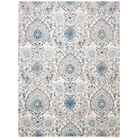 Buy 5' x 8' Area Rugs Online at Overstock | Our Best Rugs Deals