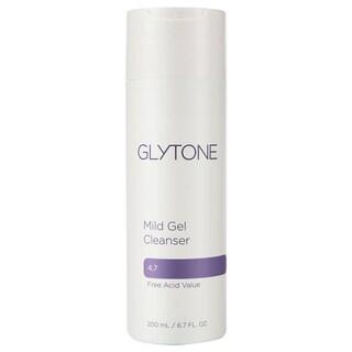 Glytone 6.7-ounce Mild Gel Cleanser