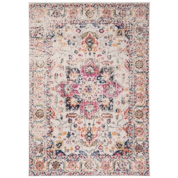 8 X 10 Area Rugs Online At Our Best Deals