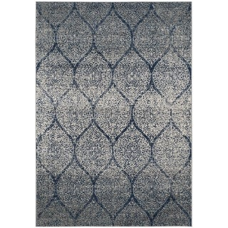 Buy White Oriental Area Rugs Online At Overstock Our Best Rugs Deals