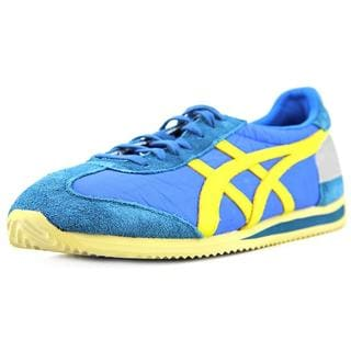 Onitsuka Tiger by Asics Men's 'California 78 Vin' Nylon Athletic Shoes