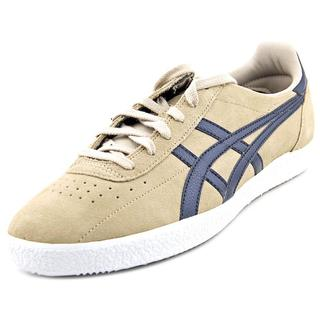 Onitsuka Tiger by Asics Men's 'Vickka Moscow' Regular Suede Athletic