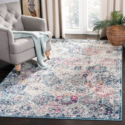 Top Rated Blue 10 X 14 Area Rugs