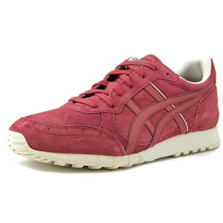 Onitsuka Tiger by Asics Men's 'Colorado Eighty-Five' Regular Suede Athletic
