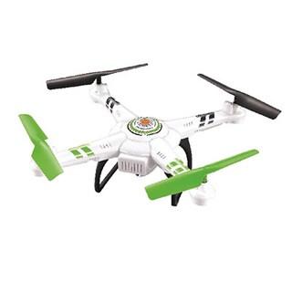 DGL Quadrone Vision Drone