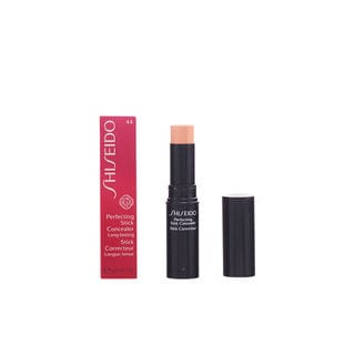 Shiseido Medium Long Lasting Perfecting Stick Concealer