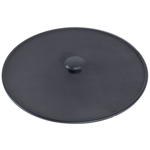 "Nordic Ware 14800CD 13"" Splatter Shield"