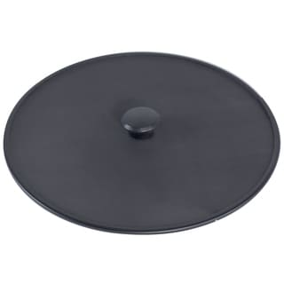 "Nordic Ware 14800CD 13"" Splatter Shield"