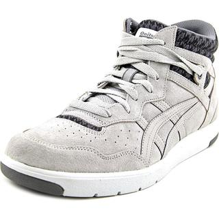 Onitsuka Tiger by Asics 'Tustin' Men's Regular Suede Athletic Shoes