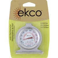 Ekco 1094961 Oven Thermometer