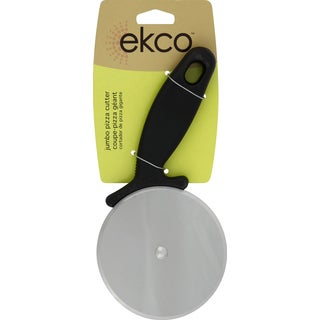 Ekco 1094554 Jumbo Pizza Cutter
