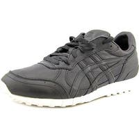 Onitsuka Tiger by Asics Men's 'Colorado Eighty-Five' Leather Athletic Shoes