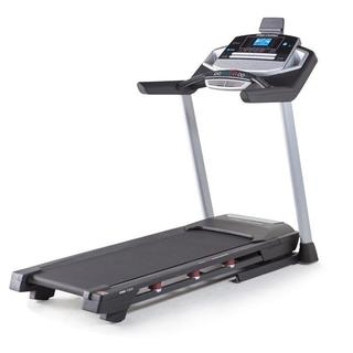 ProForm Pro 1000 Treadmill|https://ak1.ostkcdn.com/images/products/12661043/P19448694.jpg?impolicy=medium