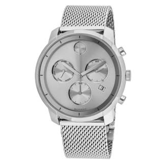 Movado Men's 3600371 Bold Watches|https://ak1.ostkcdn.com/images/products/12661201/P19448986.jpg?impolicy=medium