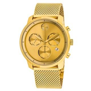 Movado Men's 3600372 Bold Watches