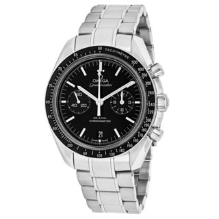 Omega Men's O31130445101002 Speedmaster Watches