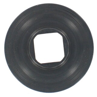 Skil 1619X02969 Flange For Skil HD77