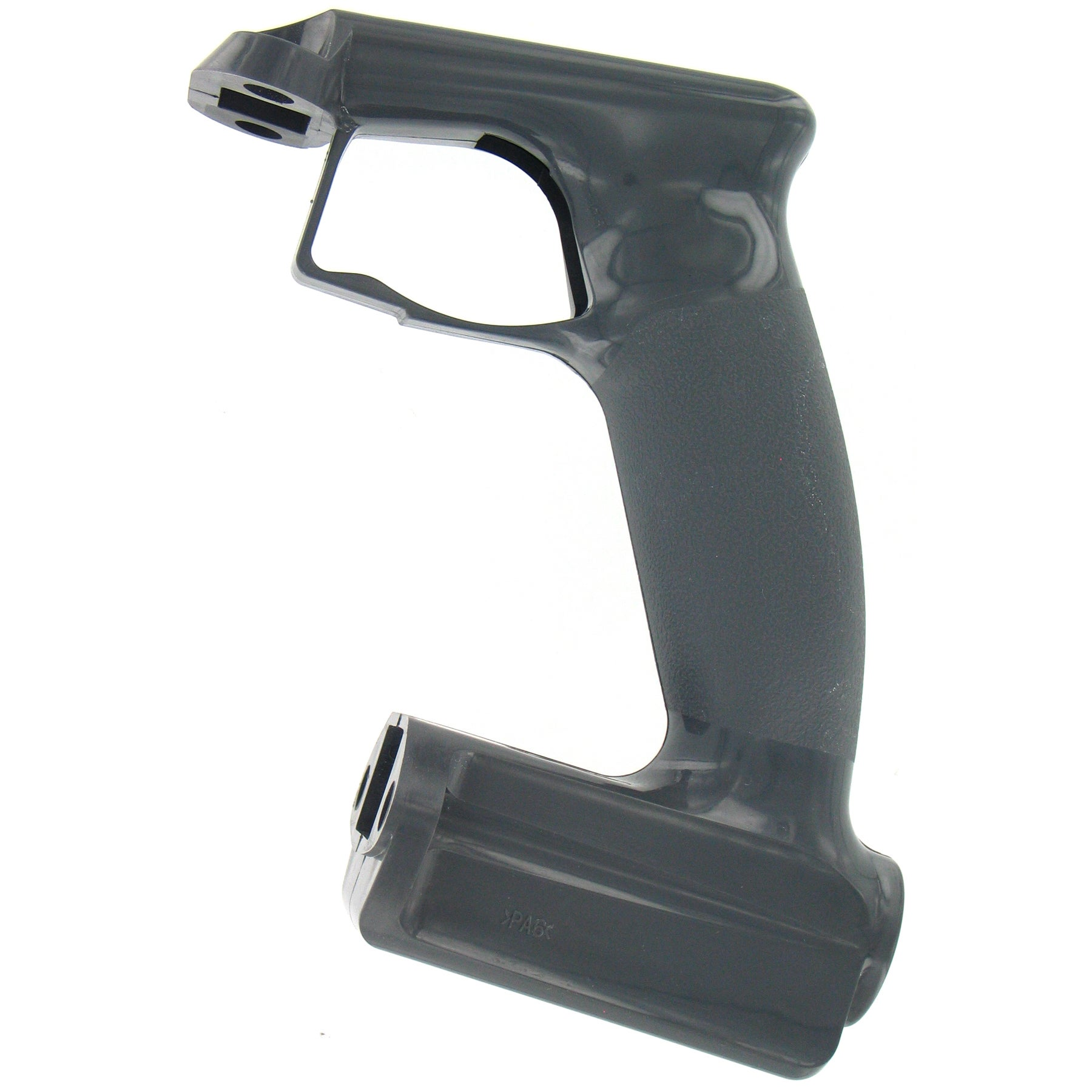 Bosch Skil 1619X01363 Rear Handle Assembly For Skil HD77 ...