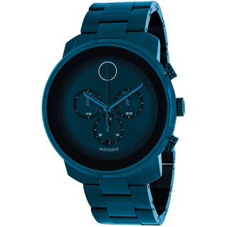 Movado Men's 3600279 Bold Watches
