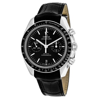 Omega Men's O31133445101001 Speedmaster Watches