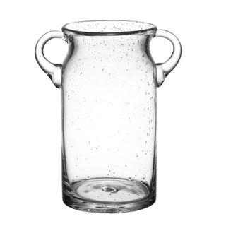 8-inch x 5-inch x 10-inch Ice Bucket