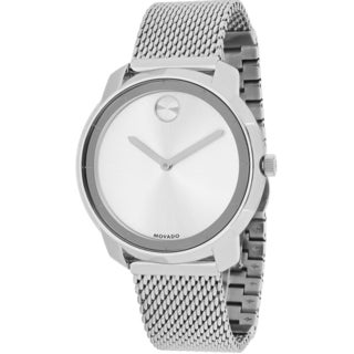 Movado Women's 3600241 Bold Watches
