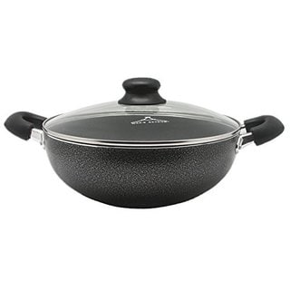 Non-Stick 7.5-quart Casserole Pan