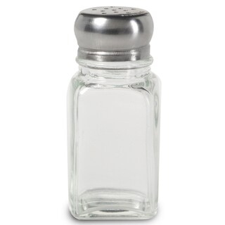Link to Gemco 5078614 Salt Or Pepper Shaker Similar Items in Serveware