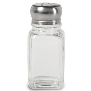 Gemco 5078614 Salt Or Pepper Shaker