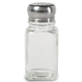 Gemco 5078614 Salt Or Pepper Shaker