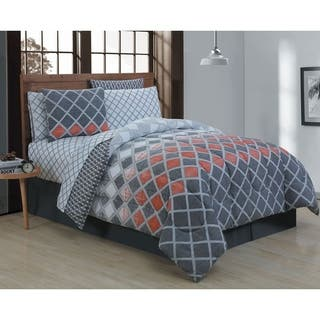 Avondale Manor Levi 8-piece Bed in a Bag Set|https://ak1.ostkcdn.com/images/products/12664059/P19451246.jpg?impolicy=medium