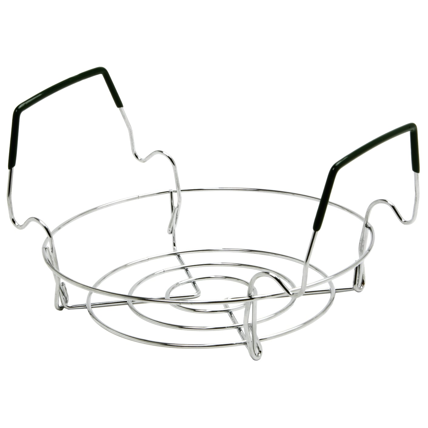 Norpro 646 Small Canning Rack (Small Canning Rack), Grey ...