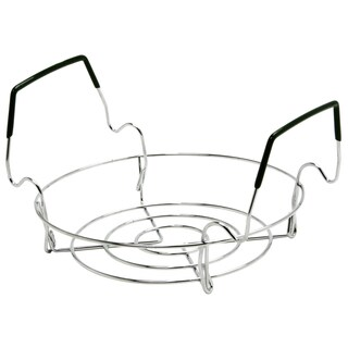 Norpro 646 Small Canning Rack