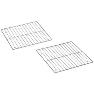 Ekco 1094915 2 Piece Cooling Rack