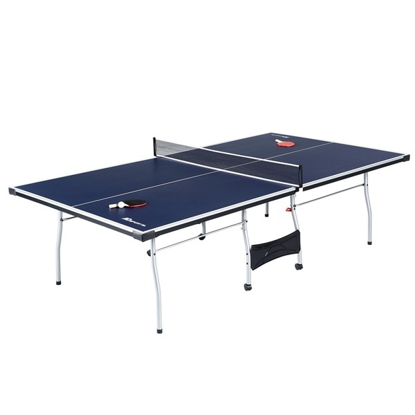 MD Sports 4pc Table Tennis