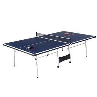MD Sports 4pc Table Tennis|https://ak1.ostkcdn.com/images/products/12664789/P19452003.jpg?impolicy=medium