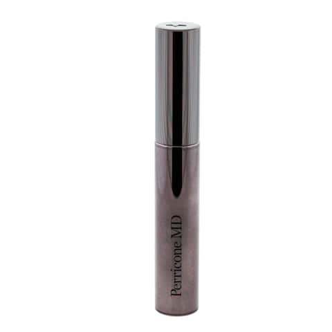 Perricone MD 0.3-ounce No Concealer