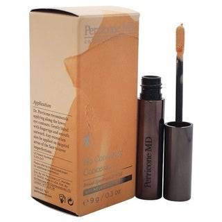 Perricone MD 0.3-ounce No Concealer Concealer