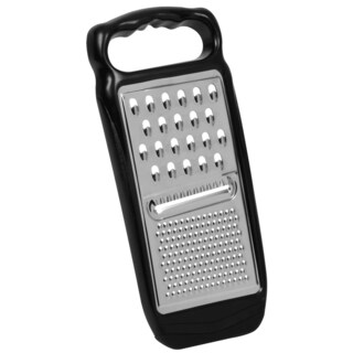 Ekco 1094618 Flat Cheese Grater