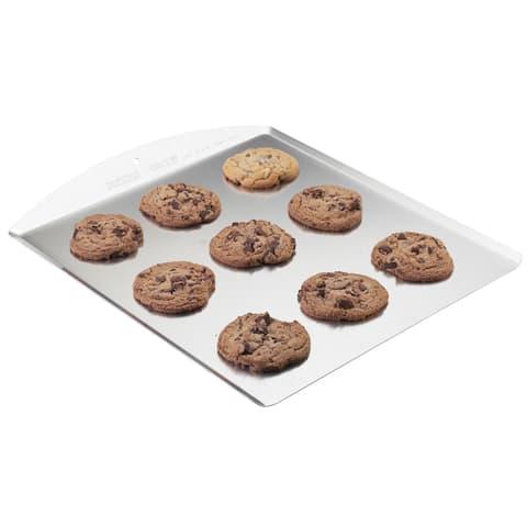 "Nordic Ware 42100 13"" X 14"" Cookie Sheet"