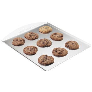 "Nordic Ware 42100 13"" X 14"" Cookie Sheet"