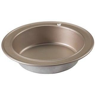 "Nordic Ware 42310 5"" Compact Pot Pie Pan"