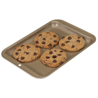 Nordic Ware 43010 Compact Oven Baking Sheet