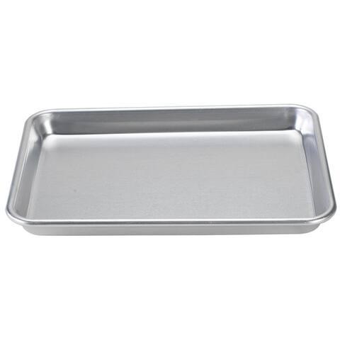 "Nordic Ware 45300 13"" X 9"" X 1"" Quarter Sheet Baking Pan"